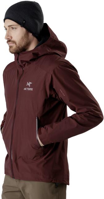 Arcteryx Zeta SL Jacket Mens